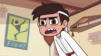 S2E37 Marco Diaz 'who Jeremy is as a person is a jerk!'