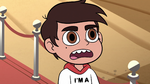 S2E13 Marco demands to speak with the manager