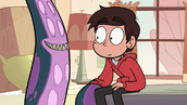 Marco and Monster Arm.png