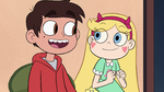 S2E3 Marco 'everyone's getting really awesome careers'