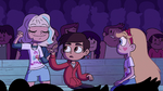S2E39 Jackie starts dancing to Just Friends
