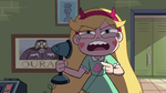 S2E38 Star Butterfly 'don't try and stop me!'