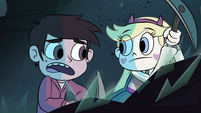 S1E12 Marco and Star mining