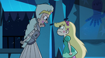 S2E41 Queen Moon raises her voice to her daughter