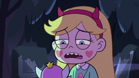S2E27 Star Butterfly 'Ludo took my spell book'