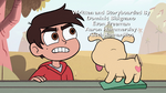 S2E6 Marco 'get control of these puppies'
