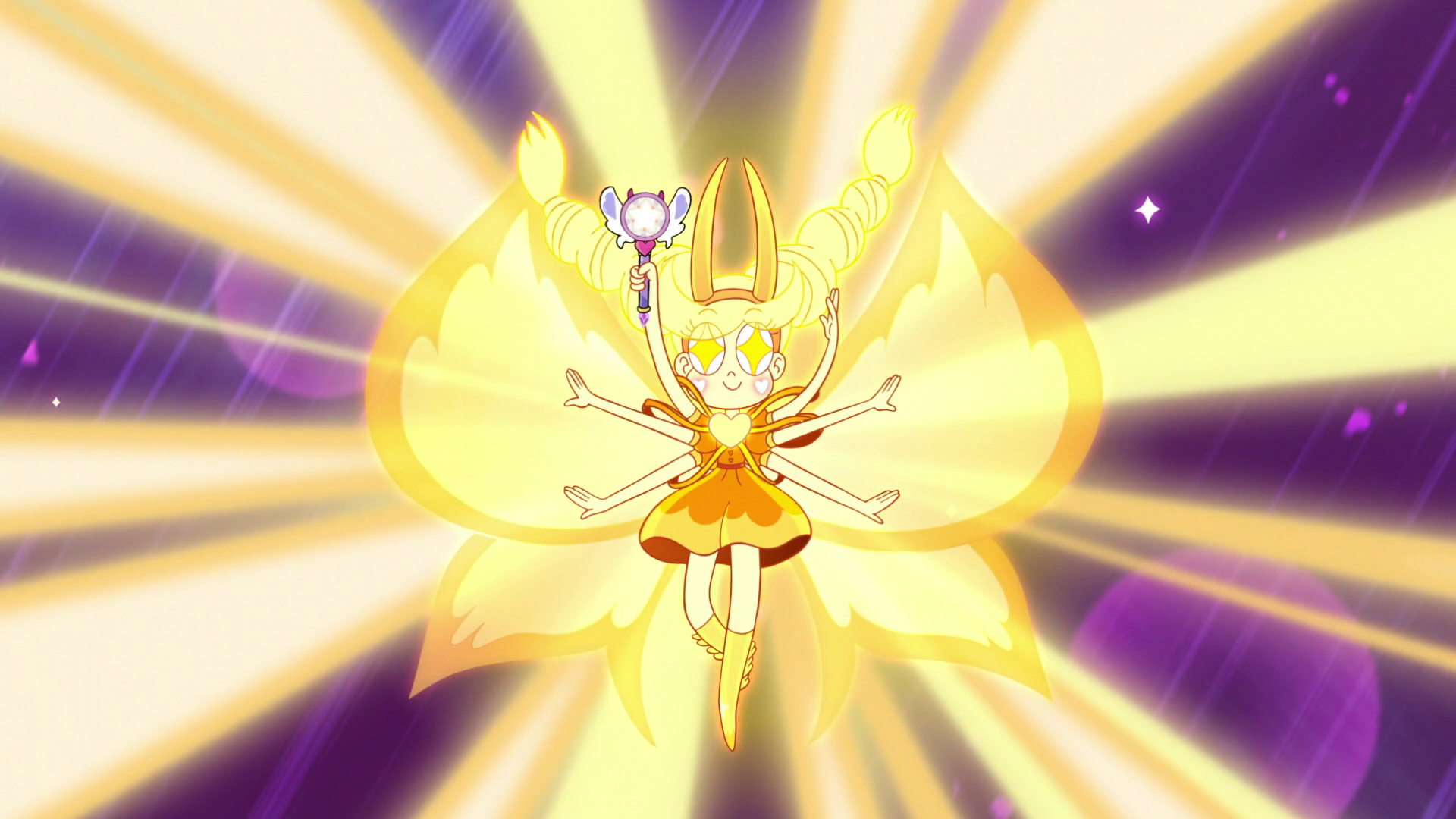 Image - S3E7 Star Butterfly's New Mewberty Form.png