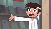 S2E4 Marco 'I'm not gonna end up 38 years old'