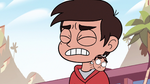 S2E26 Marco Diaz 'you know everything now'