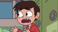 S1E17 Marco 'What's going on?'