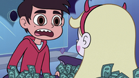 S2E33 Marco Diaz 'we're gonna need a lot more'