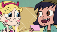 S2E18 Janna 'why do you even have this?'