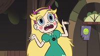 S3E5 Star Butterfly 'what's their plan, huh?'