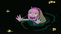 S3E7 Star Butterfly 'I'm totally fine'