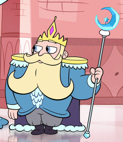 File:King Butterfly.png