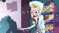S3E1 Queen Moon 'we still wouldn't be strong enough'