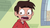 S2E11 Marco Diaz 'how are we going to get to her?'