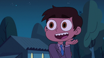 S2E27 Marco asks Jackie about her favorite music
