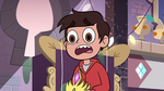 S3E4 Marco Diaz 'they can't ever come home'