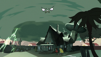 S2E8 Cloudy grows into a giant windstorm.png