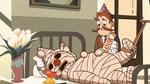 S2E27 Bon Bon the birthday clown passes away