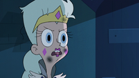 S2E41 Queen Moon 'I don't have time to explain'