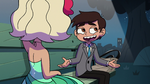 S2E27 Marco Diaz 'I don't know how to skateboard'