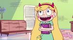 S2E3 Star asks if her mom has warnicorns