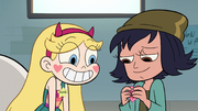 S2E16 Janna puts on her Deputy Mayor badge.png