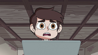 S2E31 Marco Diaz 'I don't remember my password'