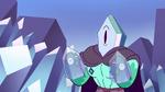 S2E34 Rhombulus startled by Star Butterfly's screaming