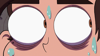 S2E41 Marco Diaz looking toward other guests