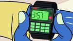 S1E11 Glossaryk's watch