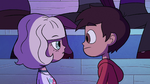 S2E39 Marco and Jackie look at each other