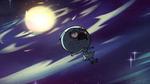 S2E2 Ludo drifts aimlessly through space 3