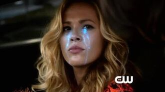 Star Crossed 1x11 Promo ''Give Me a Torch'' (HD) Star Crossed Season 1 Episode 11 Promo S01E11