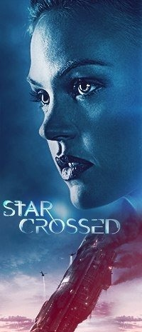 File:Star-Crossed tall banner.jpg