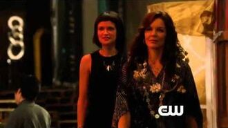 Star Crossed 1x08 Promo 'An Old Accustom'd Feast' Season 1 Episode 8 promo