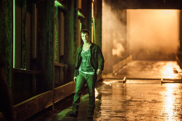File:Scnet starcrossed still101 004.jpg