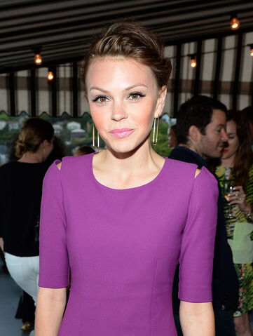 File:AIMEE-TEEGARDEN-at-InStyle-Cocktail-Party-in-West-Hollywood-1.jpg
