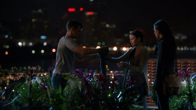 File:Star-Crossed 1x01 EmeryJuliaRoman2.jpg