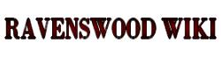 Wiki-wordmark (3)