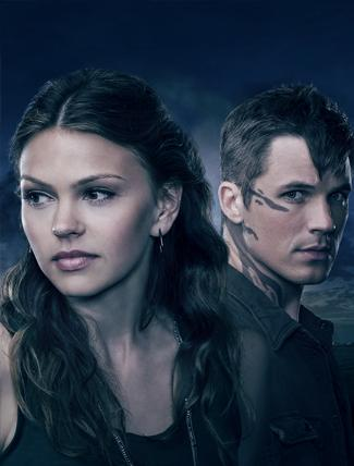 File:670px-174,500,0,428-Star-Crossed promo picture.jpg