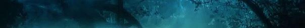 File:2014-01-11 21-25-47 star crossed - Google Search.jpg