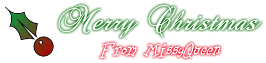 File:Merrychristmas!.png
