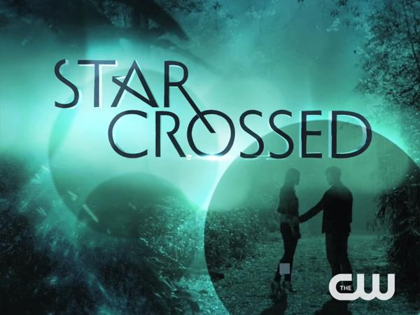 File:0,450-Star-Crossed - CW promo picture.jpg