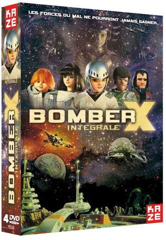 File:BomberX.jpg