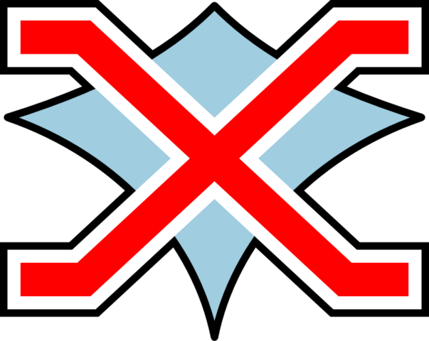 File:XBomberCrewpatch.png
