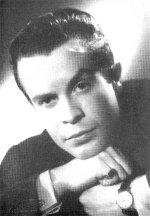 Jean-Paul-Coquelin