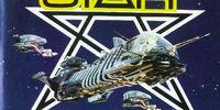 Star Fleet (VHS)